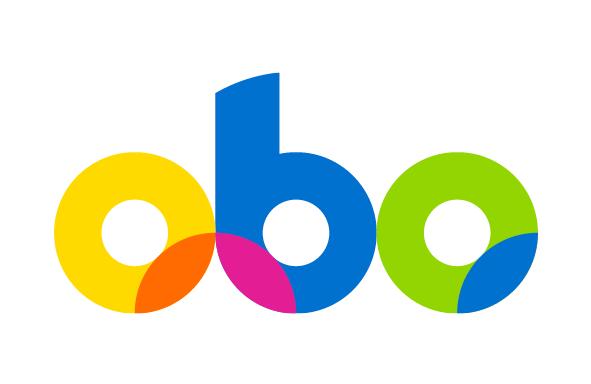 OBO-Logo1
